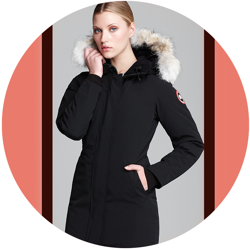 magasin parajumpers deauville